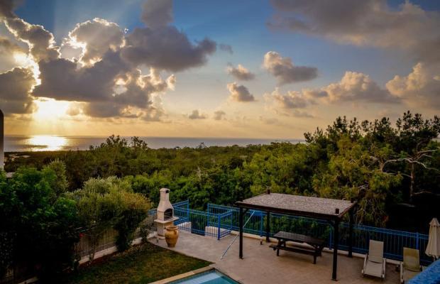 фотографии отеля Azzurro Luxury Holiday Villas изображение №35