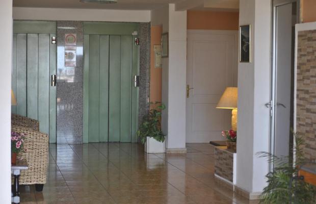 фото Apartamentos Borinquen изображение №6