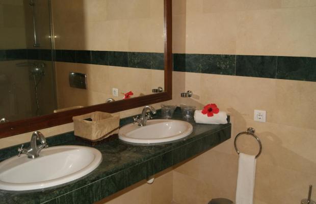 фотографии Grand Hotel Callao (ex. Callao Sport & Spa) изображение №4