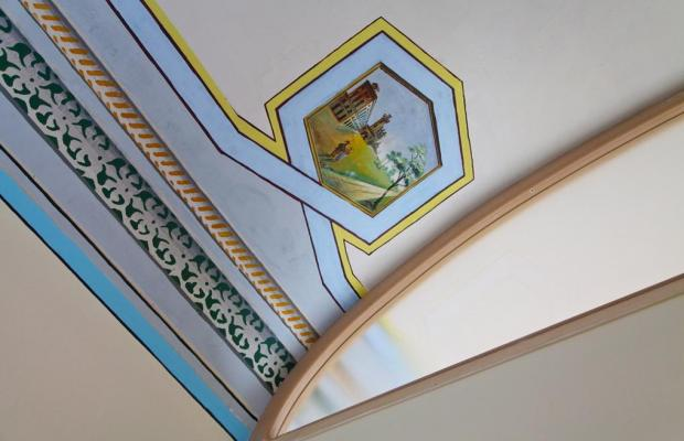 фото Casa Porto Salvo изображение №22