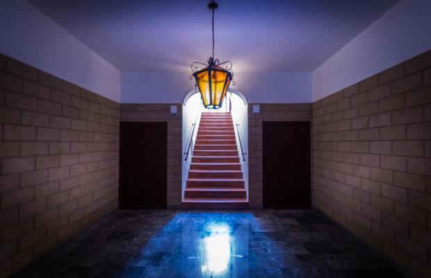 фото отеля Casa Porto Salvo изображение №5