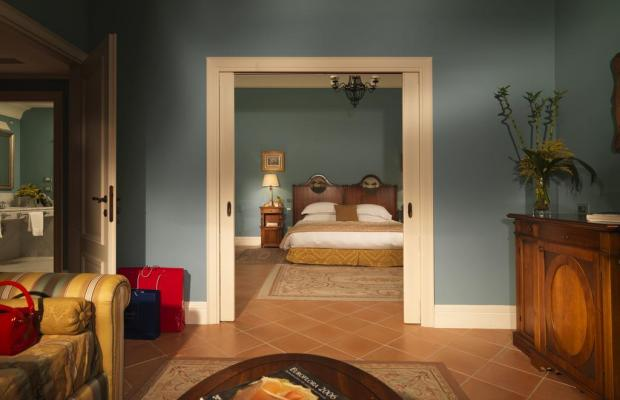 фотографии отеля Blu Hotel Giardino di Costanza Resort (ex. Kempinski Hotel Giardino Di Costanza) изображение №31