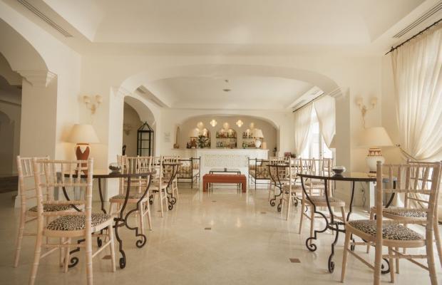 фотографии отеля Blu Hotel Giardino di Costanza Resort (ex. Kempinski Hotel Giardino Di Costanza) изображение №27