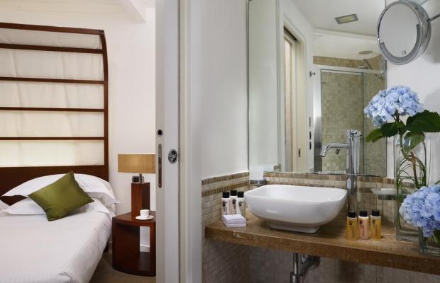 фото отеля La Plage Resort изображение №29