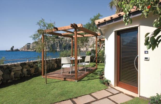 фото отеля La Plage Resort изображение №9
