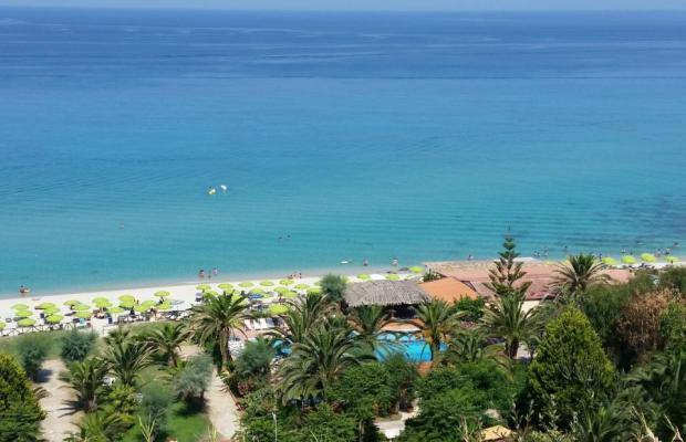 фотографии отеля Villaggio Athragon изображение №15