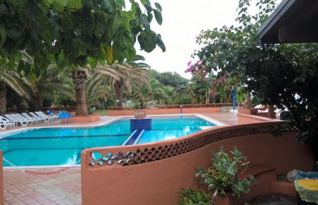 фото отеля Villaggio Athragon изображение №5