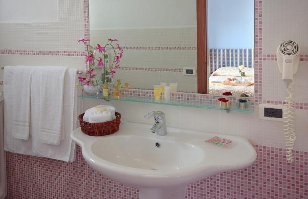 фото отеля Iris (ex. Primavera) изображение №29