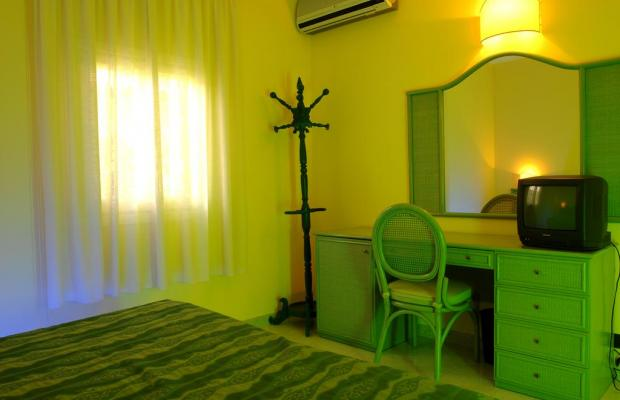 фотографии отеля Villaggio Guglielmo изображение №3