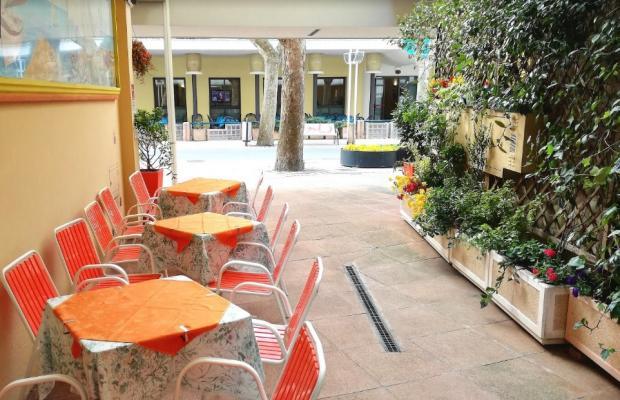 фотографии отеля Villa Amerigo Neri изображение №7