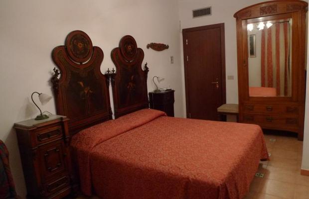 фотографии отеля La Riva изображение №19