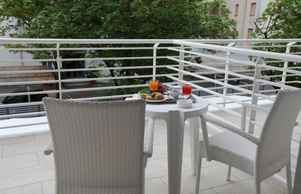 фото отеля Hotel Derby изображение №29