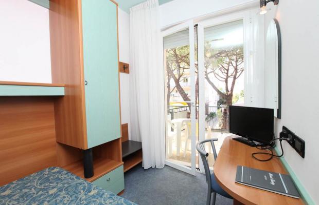 фото отеля Hotel Derby изображение №25