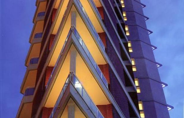 фото Hotel Mini Caravelle изображение №14