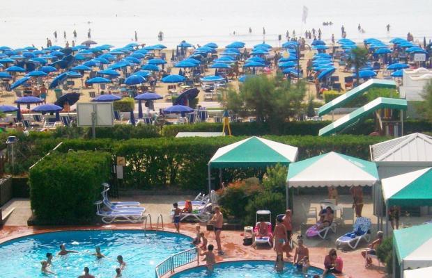 фото Hotel Mini Caravelle изображение №2