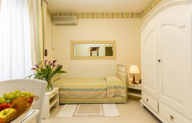 фотографии Park Hotel Maracaibo (ex. Maracaibo) изображение №20
