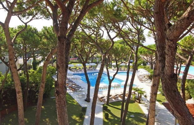 фото Park Hotel Maracaibo (ex. Maracaibo) изображение №14