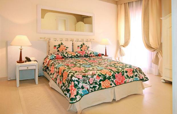 фото Park Hotel Maracaibo (ex. Maracaibo) изображение №10