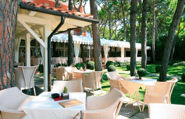 фото отеля Park Hotel Maracaibo (ex. Maracaibo) изображение №5