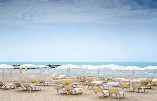 фотографии Donnalucata Resort изображение №12