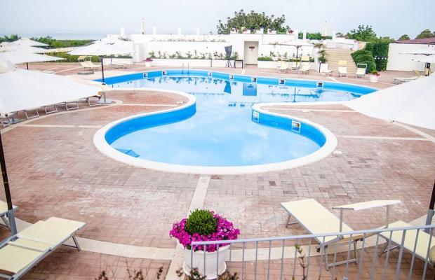 фото отеля Donnalucata Resort изображение №9