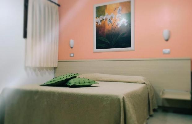 фотографии отеля Hotel Centrale изображение №3