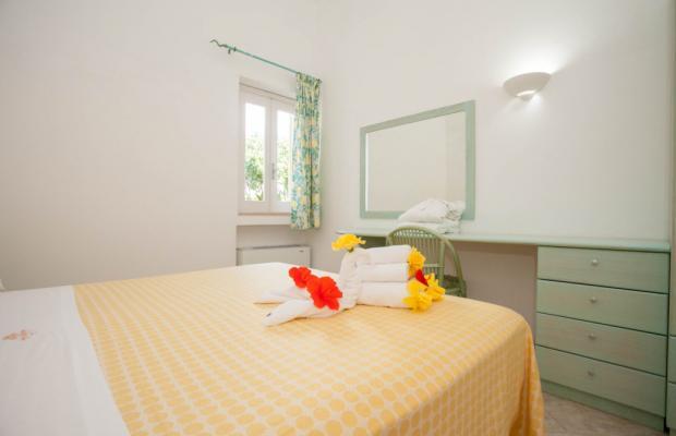 фото Villaggio Cala Di Volpe изображение №2