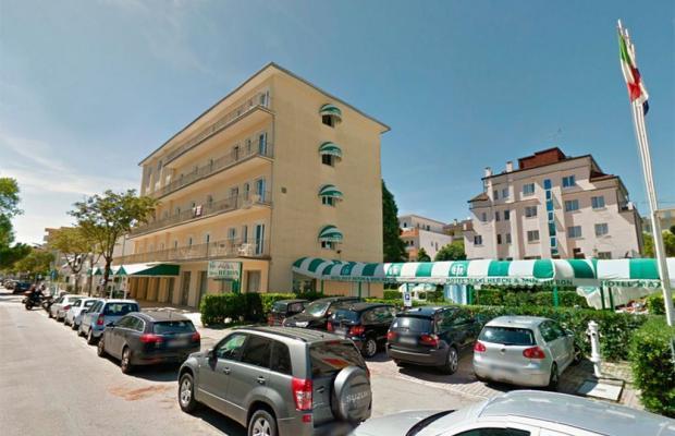 фотографии Hotel Mini Soleron (ex. MiniHeron) изображение №16