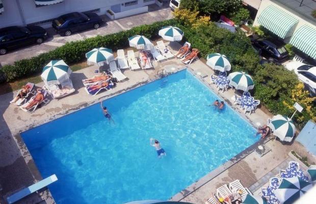 фотографии отеля Hotel Mini Soleron (ex. MiniHeron) изображение №15