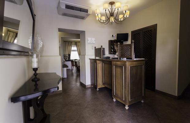 фото отеля Hotel dei Coloniali изображение №49