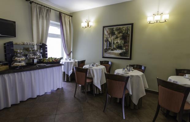 фото отеля Hotel dei Coloniali изображение №45