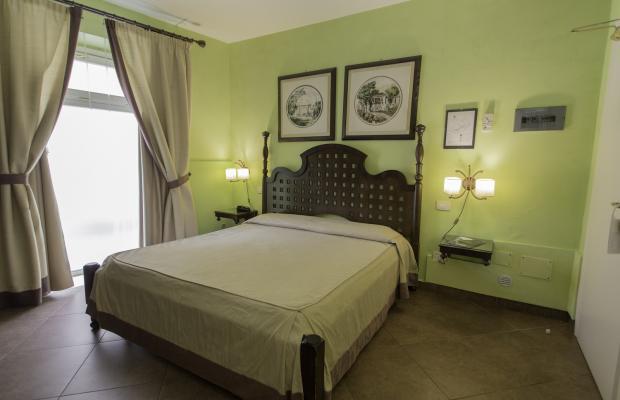 фотографии Hotel dei Coloniali изображение №24