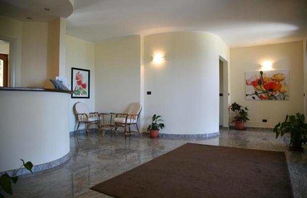 фото отеля Cannamele Resort изображение №33