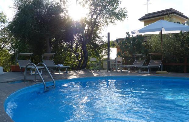 фото отеля Cannamele Resort изображение №25