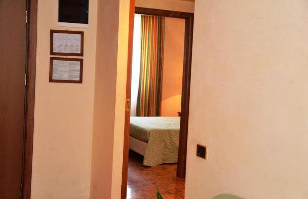 фотографии отеля San Francesco изображение №15
