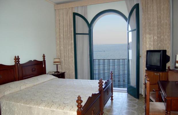 фото отеля Lido Mediterranee изображение №33