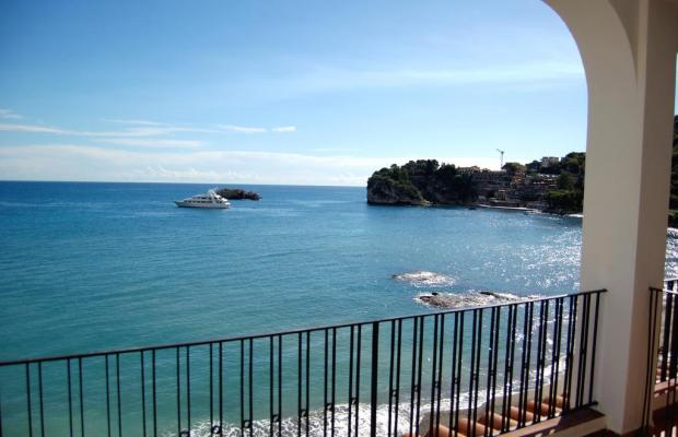 фото отеля Lido Mediterranee изображение №25