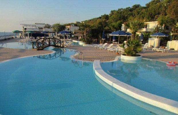 фотографии отеля Villaggio Hotel Agrumeto изображение №11