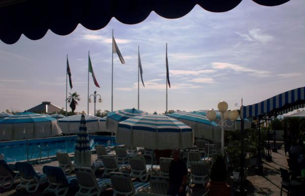 фото отеля Monaco & Quisisana изображение №17
