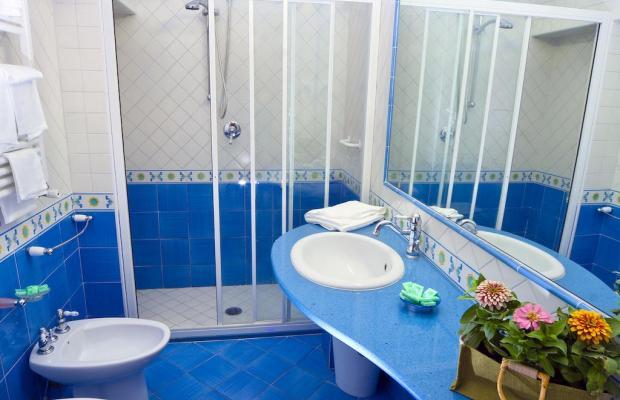 фото отеля Ambasciatori изображение №25