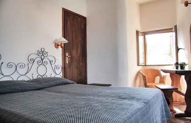 фотографии отеля Le Roccette San Leonardo изображение №27