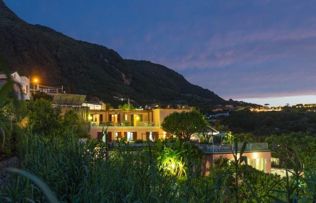 фото отеля Bel Tramonto изображение №9