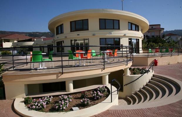 фотографии Resort Lido degli Aranci изображение №36