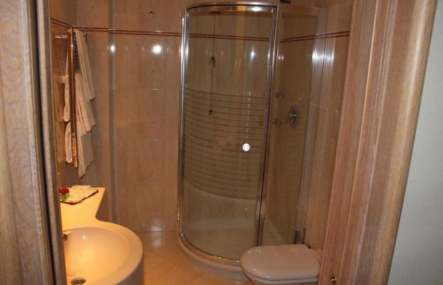 фотографии Resort Lido degli Aranci изображение №24