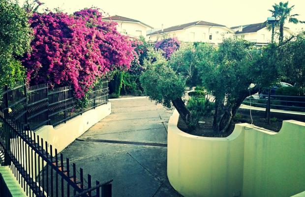 фотографии Resort Lido degli Aranci изображение №8