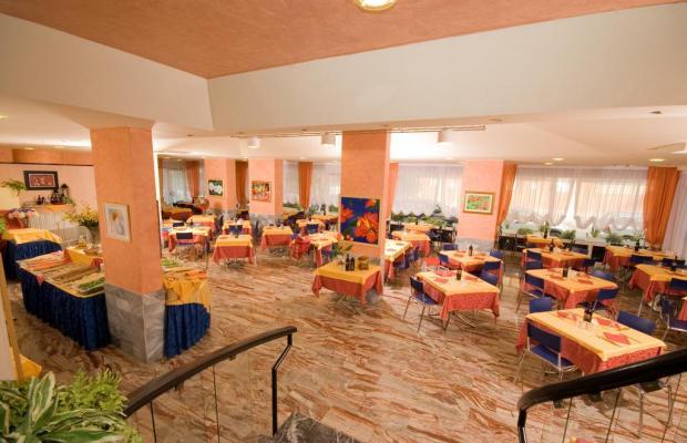 фото отеля Hotel Nember & Garden изображение №25