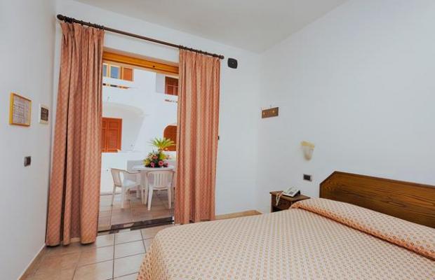 фотографии отеля Villa Miralisa изображение №11