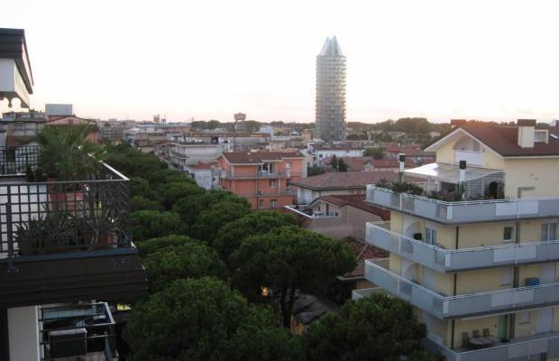 фото Panorama изображение №34