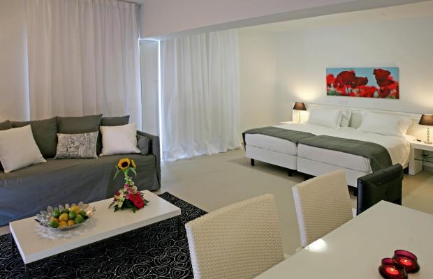 фотографии отеля Alva Hotel изображение №23
