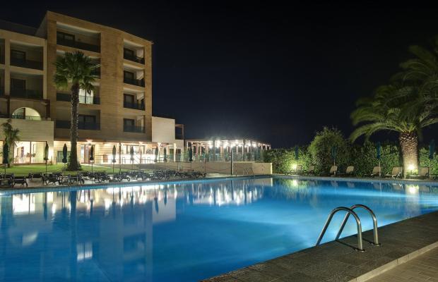фотографии отеля Hotel Carlos V (ex. Iberostar Carlos V) изображение №7